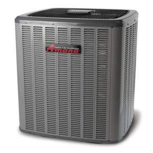 Air Conditioner Replacement in Sherman, TX