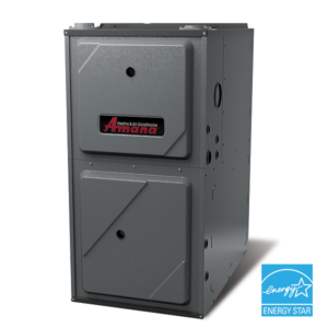 Furnace Installation in Sherman, TX