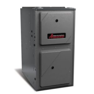 Furnace Service in Sherman, Denison, McKinney, Gainesville, TX, Calera, Durant, Oklahoma, and the Surrounding Areas